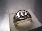 Mopar Ring