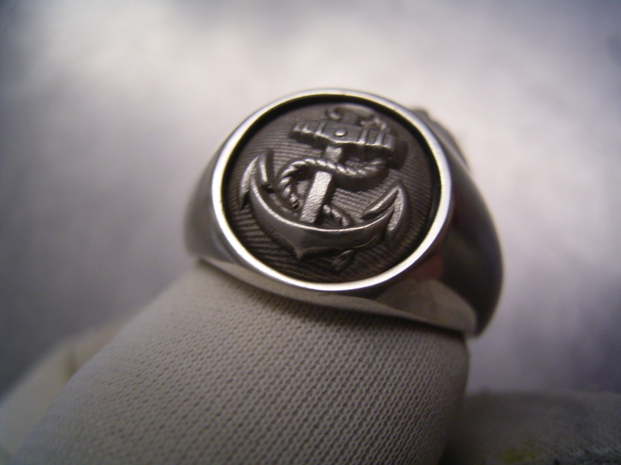 skull pin image brandon rings seal when results navy com logo