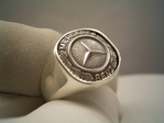 Mercedes Benz Ring