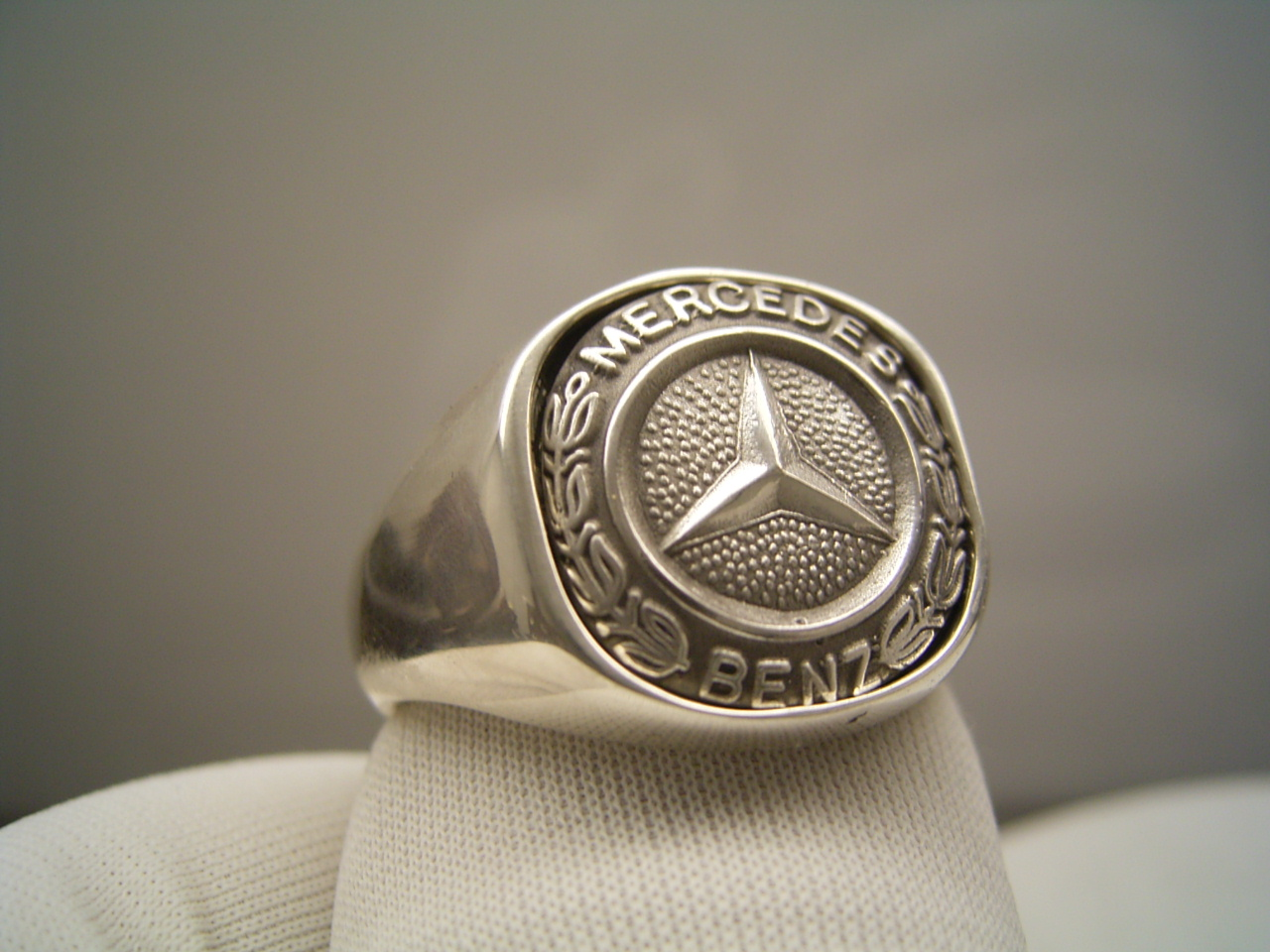 mercedes benz jewelry ring beautyful jewelry